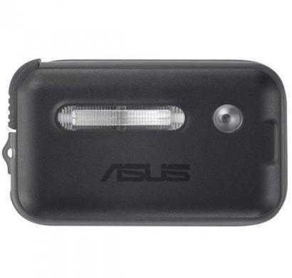 Asus AFLU002 Zen Mobile Flash (Black)