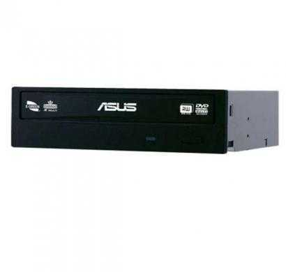 asus drw-24d3st dvd burner internal optical drive