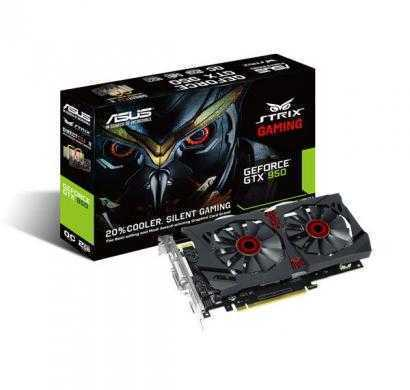 asus geforce gtx950-2gb ddr5 pci-e dp/dvi/hdmi
