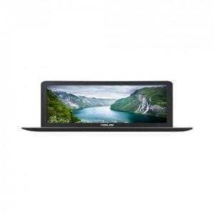 Asus Notebook A555LA-XX2036D (90NB0651-M31790) (Core i3 (5th Gen)/4 GB/1 TB HDD/(39.62 cm (15.6)/DOS