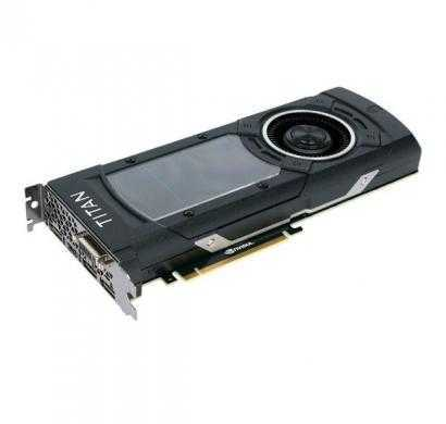 asus nvidia gtx titan x 12gb ddr5 : the ultimate graphics powerhouse gtxtitanx-12gd5 pci-e graphic c