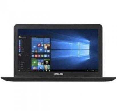 Asus R558UF-XO044T (R558UF-XO044T) Laptop (Core i5 (5th Gen)/4 GB/1 TB/39.62 cm (15.6)/Winndows 10/2