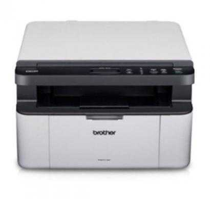Brother - DCP-1601 Multi-Function Laser Printer