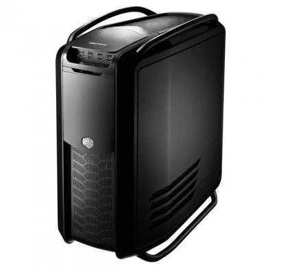 cooler master cosmos ii ultra tower gaming cabinet (rc-1200-kkn1)