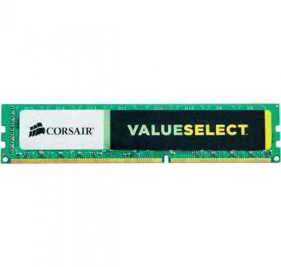 corsair ddr3 4 gb(1 x 4gb) pc ram(cmv4gx3m1a1600c11)