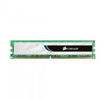 corsair ddr3 8 gb (1 x 8 gb) pc ram (cmv8gx3m1a1600c11)