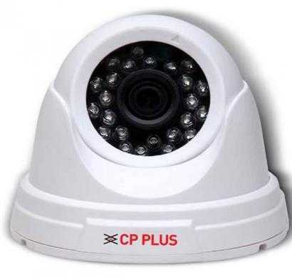 cp plus --high performance 1000tvl 3.6mm lens indoor