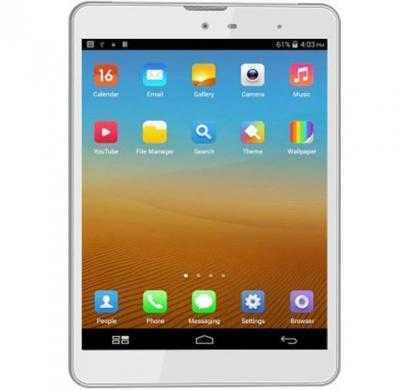 d-link d100 16 gb tablet (white)