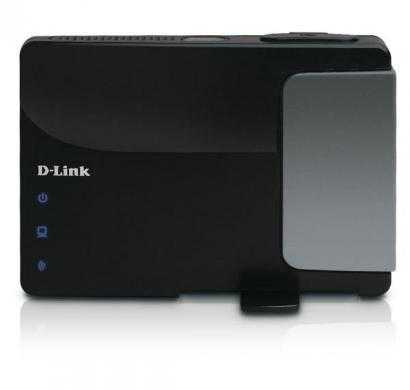 d-link dap-1350 wireless-n pocket router