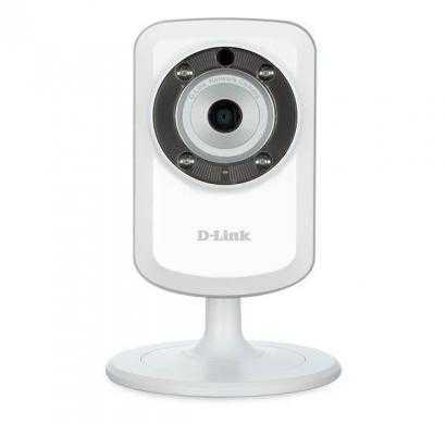 d-link wireless n.h.264 day/night cloud camera