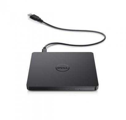 dell external dvd rom usb 2.0