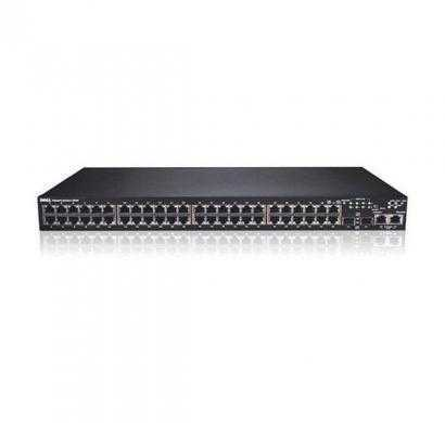 dell pct 3524p switch