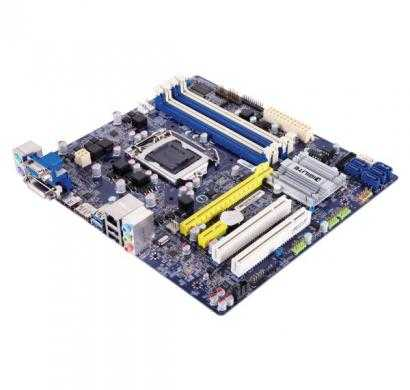 digilite dl-b75m motherboard