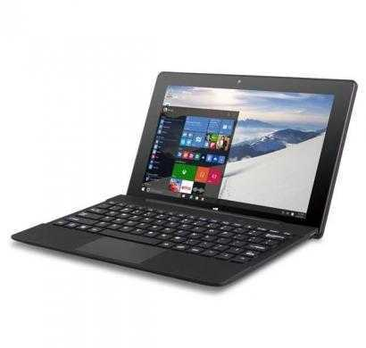 dikon mi1043 10.1 inch windows tablet pc