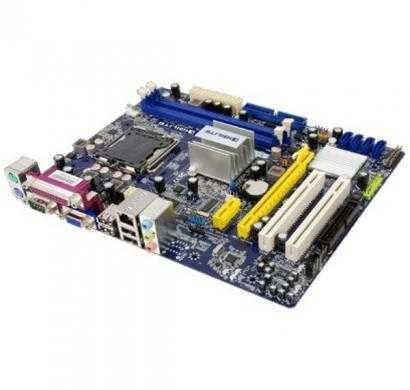 Get wholesale motherboards online at best prices on Excess2Sell