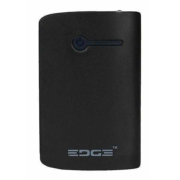 EDGE E-78 Portable Power Bank Mobile/Tablet Charger 7800 mAh