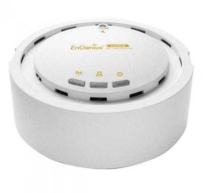 Engenius EAP300 300 Mbps Access Points (White)