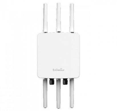 EnGenius ENH1750EXT Dual Band Long Range Wireless Access Point