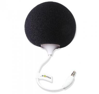 8741c2ee1080 Essot Audio Dock Fuzion PT006 Portable Mobile