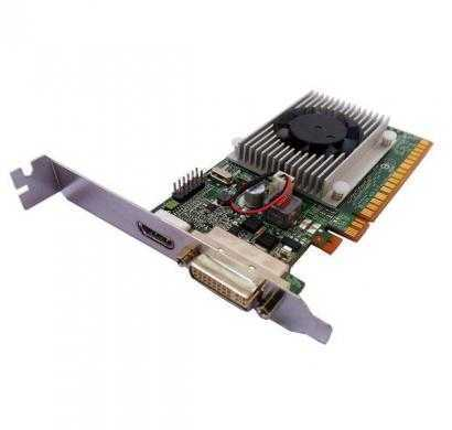 f38xf nvidia geforce g405 pcie dvi video card