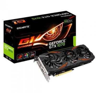 gigabyte geforce gtx 1080 g1 gaming gv-n1080g1-8gd