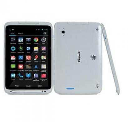 Grand Hill Tablet with 3G-Semi Rugged