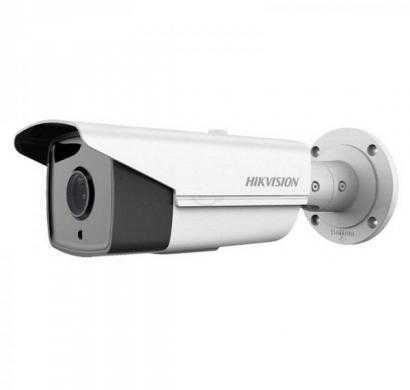 Hikvision DS-2CE16C0T-IT5 1MP CMOS EXIR Night Vision Outdoor Bullet Camera