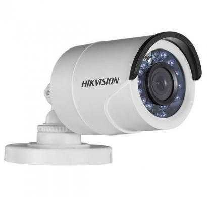 HIKVISION DS-2CE16C2T-IRP IR Bullet Camera