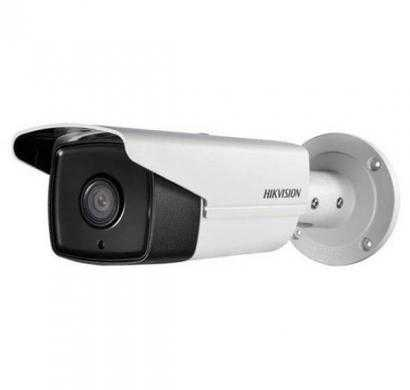 Hikvision DS-2CE16D0T-IT5 Turbo HD (2MP) EXIR Bullet Camera 80Mtr