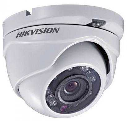 HIKVISION DS-2CE56C2T-IRP Indoor IR Dome camera