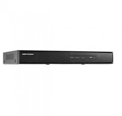 HikVision DS-7204HGHI-F1 DVR 4 Channel