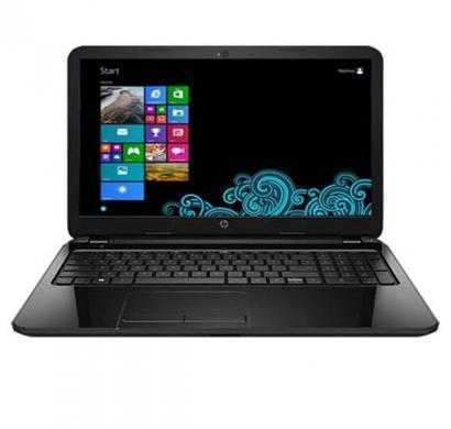 HP 15-r119TU (K8T57PA) Notebook (4th Gen Pentium Quad Core/4GB RAM/500GB HDD/39.62 cm (15.6)/Windows