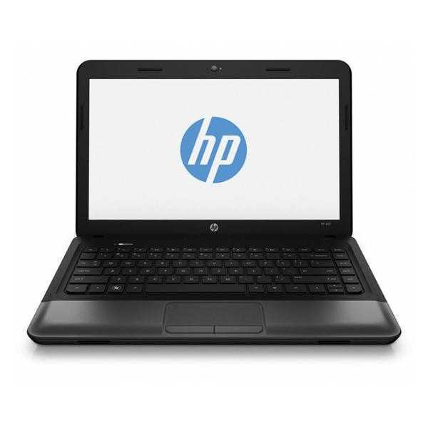 HP 450 G0 (E5H33PA) Laptop 3rd Gen Intel Core i5/ 4 GB RAM/ 500 GB HDD/ 39.62 cm (15.6) Screen/Windo