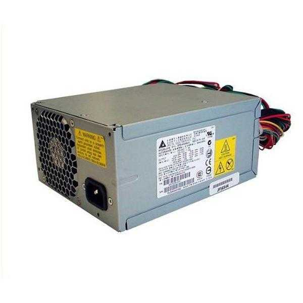 HP 460W Power Supply