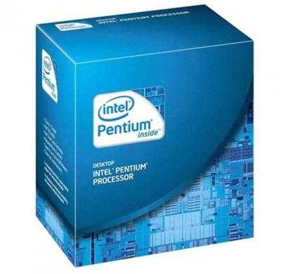 Intel Pentium Processor G2010 (3M Cache, 2.80 GHz) Desktop Processor LGA1155 / Dual Core / Ivy Bridg