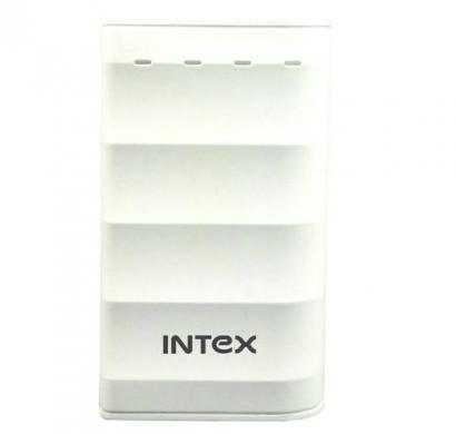 intex it-pb-4k power bank 4000 mah