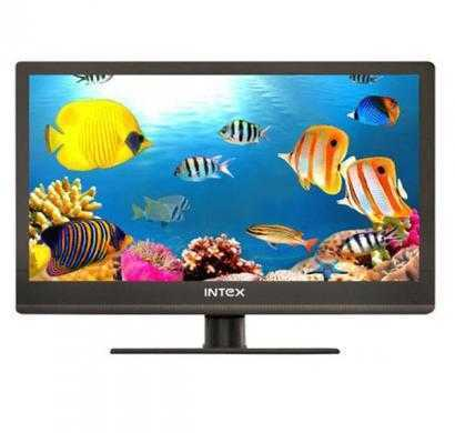 Intex LED 2204 22 Inches Full HD LED TV