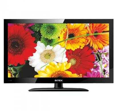 Intex LED 2205 FHD 22 inch Full HD LED