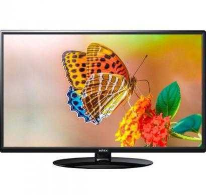 Intex LED 2412 24 Inches HD LED TV