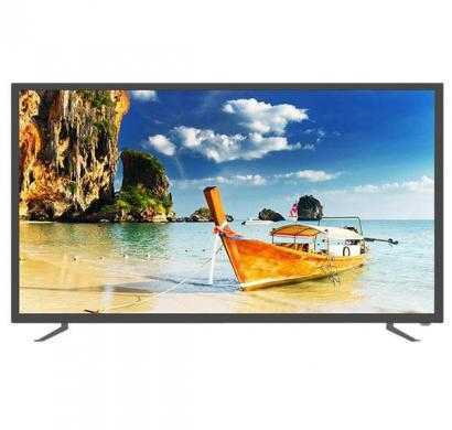 intex led-3216 32 inch hd ready led television