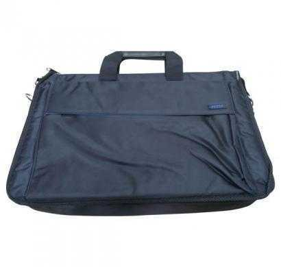 Laptop Bags Large