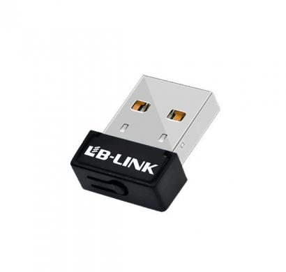 lb-link bl-wn151 150mbps wireless usb adapter