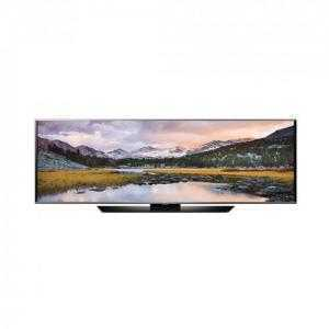 LG 43LF6300 109.22 cm (43) Smart LED TV (Full HD)