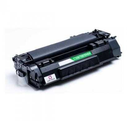 live tech compatible toner for 5949a / c308 / 708