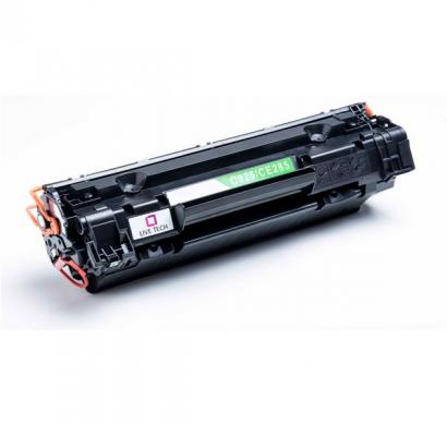 live tech compatible toner for c925