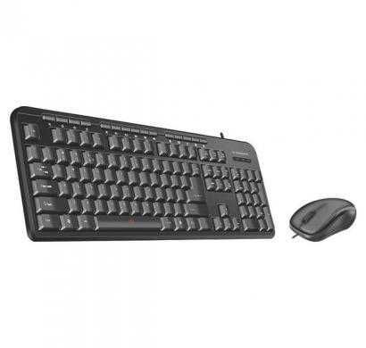 manzana key plus multimedia combo usb keyboard and mouse