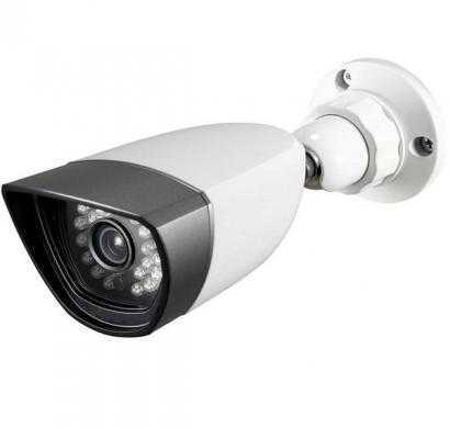 MDI BW 700SM 30 M Bullet Camera (Black & White)