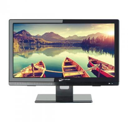 Micromax 15.6 inch LED MM156HPN1 Monitor