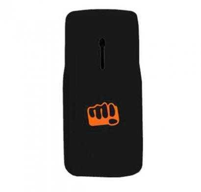 micromax mmx 440w wireless router with power bank (black)wireless routers with modem