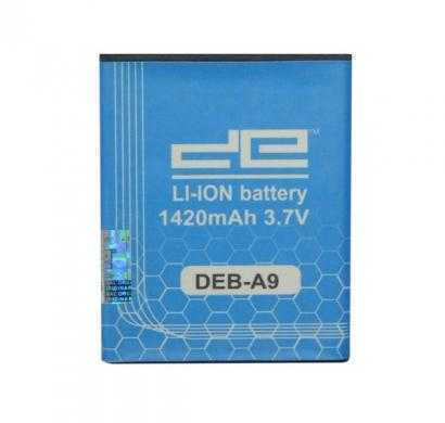 Mobile Phone battery A9 1420 mAh